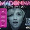Madonna, The Confessions Tour