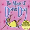 Doris Day, The Magic of Doris Day