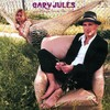 Gary Jules, Greetings From the Side