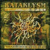 Kataklysm, Epic: The Poetry of War