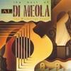 Al Di Meola, The Best of Al Di Meola: The Manhattan Years