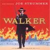 Joe Strummer, Walker