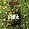 Squeeze, Frank