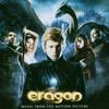 Patrick Doyle, Eragon