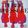 Yellow Magic Orchestra, Public Pressure
