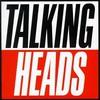 Talking Heads, True Stories