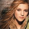 Jordan Pruitt, No Ordinary Girl