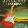 The Shadows, Moonlight Shadows