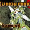 Linkin Park, Reanimation