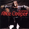 Alice Cooper, The Definitive Alice Cooper