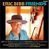 Eric Bibb, Friends