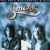 Smokie, The 25th Anniversary Album