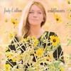 Judy Collins, Wildflowers