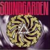 Soundgarden, Badmotorfinger
