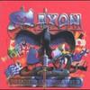 Saxon, The Eagle Has Landed II