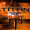 Various Artists, Titan A.E.