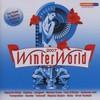 Various Artists, Winterworld 2007