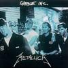 Metallica, Garage Inc.