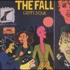 The Fall, Grotesque (After the Gramme)