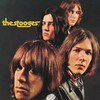 The Stooges, The Stooges