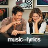Various Artists, Music and Lyrics