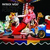 Patrick Wolf, The Magic Position