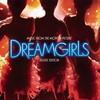 Henry Krieger, Dreamgirls (2006 film cast)