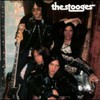 The Stooges, Studio Sessions