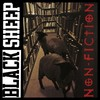 Black Sheep, Non-Fiction