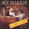 Biz Markie, All Samples Cleared!