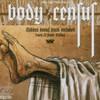 :wumpscut:, Body Census