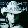 Dwight Yoakam, If There Was a Way