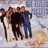 The Flying Pickets, The Best of The Flying Pickets