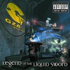 GZA/Genius, Legend of the Liquid Sword