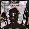 King's X, Tape Head