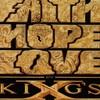 King's X, Faith Hope Love