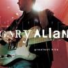 Gary Allan, Greatest Hits