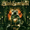Blind Guardian, Fly