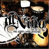 Ill Nino, The Undercover Sessions