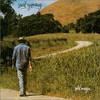 Neil Young, Old Ways