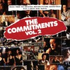 The Commitments, The Commitments, Volume 2