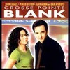Various Artists, Grosse Pointe Blank