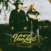 Van Zant, Get Right With the Man