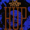 The Wonder Stuff, HUP