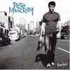 Pete Murray, Feeler