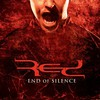 Red, End of Silence