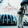 Regina Carter, Paganini - After a Dream
