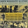 North Mississippi Allstars, Hill Country Revue: Live at Bonnaroo