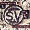 Sister Vanilla, Little Pop Rock