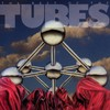 The Tubes, The Best of The Tubes
